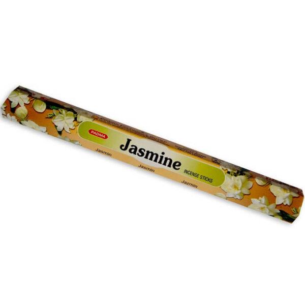 Vonné tyčinky Jazmín 20 ks