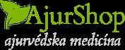 AjurShop