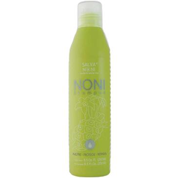 Prírodný kondicionér Noni 250 ml od Salva Noni