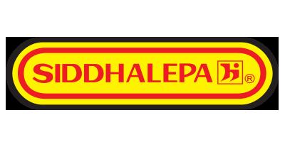 Siddhalepa